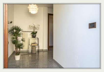agencyimmobiliare villa vedano varese (4