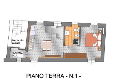 02 - PIANO TERRA ARREDI_page-0001.jpg