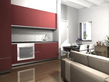 Appartamento P2 - Sala 1.jpg