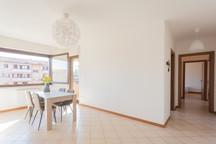 agencyimmobiliare Luisago (39).jpg