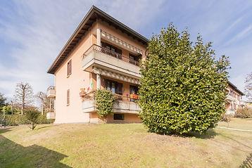 agencyimmobiliare binago  (15).jpg