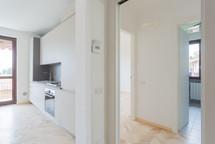 appartamento appiano-14.jpg