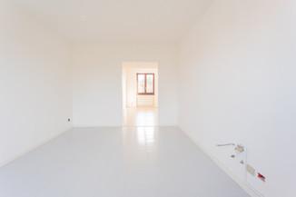agencyimmobiliare binago  (6).jpg