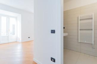 agencyimmobiliare como via indipenza  (27).jpg