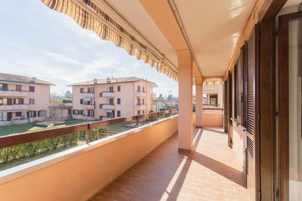 agencyimmobiliare Luisago (29).jpg