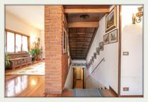 villa olgiatecomasco  (15).jpg