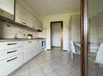Luisago affitto Rif. L-A2662021 (18).jpeg