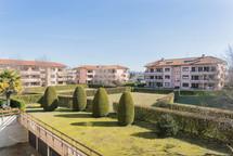 agencyimmobiliare Luisago (30).jpg