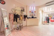 negozio Lurate (48).jpg