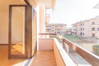 agencyimmobiliare Luisago (4).jpg