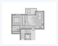 agencyimmobiliare Olgiate Comasco (2).jp