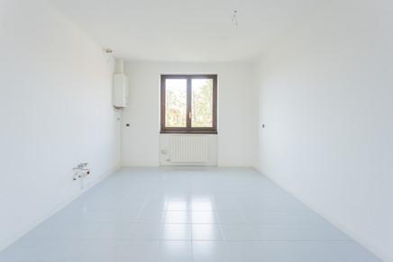 agencyimmobiliare binago  (4).jpg
