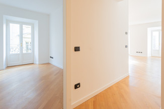 agencyimmobiliare como via indipenza  (17).jpg