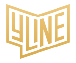 logo_gold_flat.png