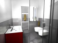 Appartamento P2 - Bagno.jpg