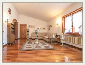 villa olgiatecomasco  (3).jpg