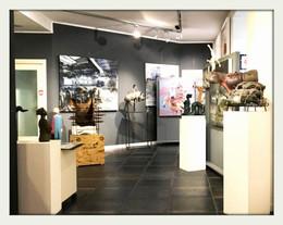 negozio laboratorio olgiate comasco (5).