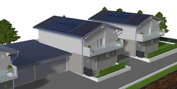 esterni agencyimmobiliare como (10).jpg