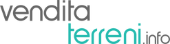 Logo-colore.png