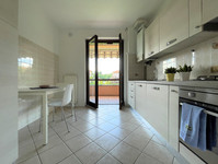 Luisago affitto Rif. L-A2662021 (19).jpeg