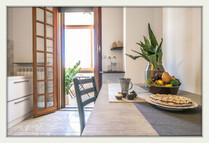 agencyimmobiliare villa vedano varese (3