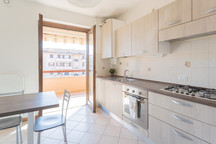 agencyimmobiliare Luisago (23).jpg