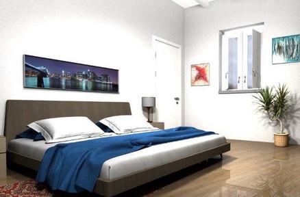 Appartamento P2 - Camera 3.jpg