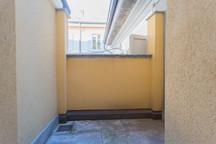 agencyimmobiliare como trilocale centro (24).jpg
