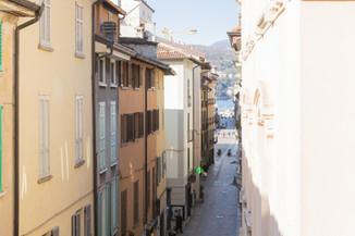 agencyimmobiliare como trilocale centro (4).jpg