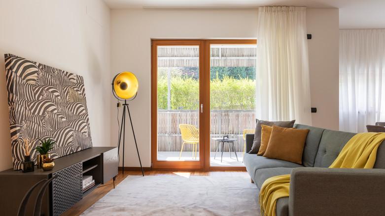 bilocale con terrazzo agencyimmobiliare como (10).jpg