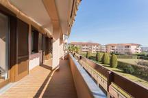 agencyimmobiliare Luisago (31).jpg
