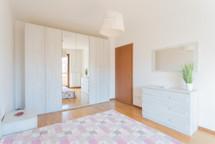 agencyimmobiliare Luisago (8).jpg