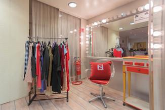 negozio Lurate (31).jpg