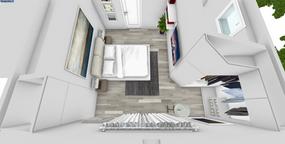 zonanotte - agencyimmobiliare como (1).p