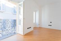 agencyimmobiliare como trilocale centro (8).jpg
