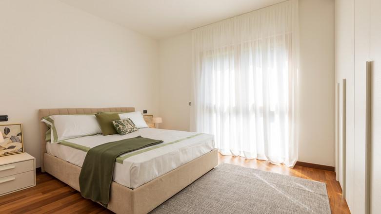 bilocale con terrazzo agencyimmobiliare como (4).jpg