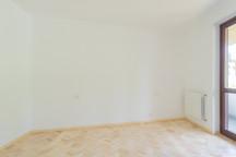 appartamento appiano-25.jpg