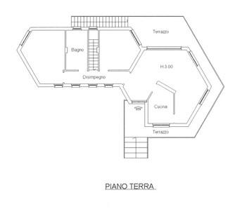 planimetria abitazione piano terra.jpg