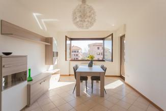 agencyimmobiliare Luisago (36).jpg