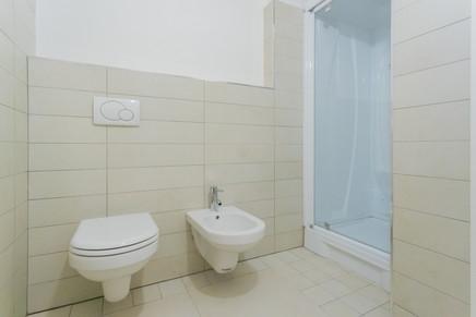 agencyimmobiliare como via indipenza  (29).jpg