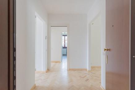 appartamento appiano-38.jpg