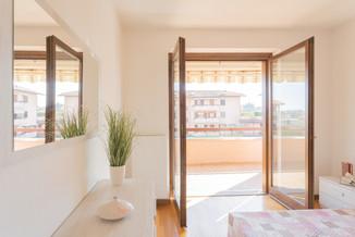 agencyimmobiliare Luisago (10).jpg