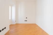 agencyimmobiliare como trilocale centro (9).jpg