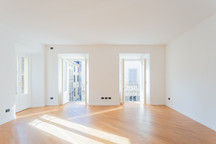agencyimmobiliare como via indipenza  (24).jpg