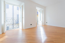 agencyimmobiliare como via indipenza  (25).jpg
