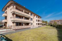 agencyimmobiliare Luisago (16).jpg