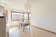 agencyimmobiliare Luisago (38).jpg