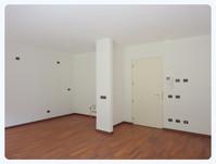 agencyimmobiliare Olgiate Comasco (4).jp