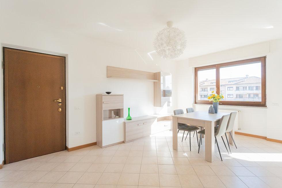 agencyimmobiliare Luisago (24).jpg