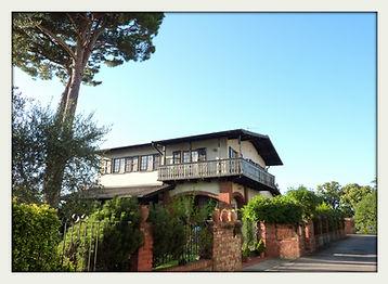 villa olgiatecomasco  (10).JPG
